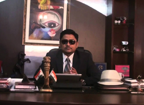 Private Detective Agency In Punjab